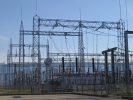 Rehabilitation of Power Substation PLOVIDV 400 kV<br>