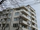 Construction of a residential building on 11 Stoyan Mihailovski Street - Plovdiv