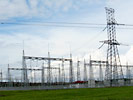 "Construction of Substation ""Maritza – Iztok - Galabovo"" 400 kV"
